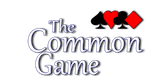The Common Game